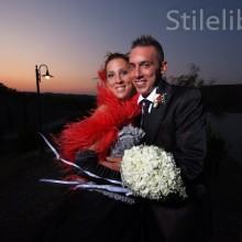 © Stilelibero Fotografia Ottica (Stilelibero-009)