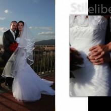 © Stilelibero Fotografia Ottica (Stilelibero-018)