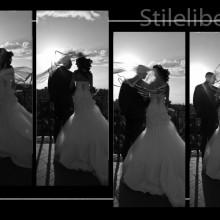 © Stilelibero Fotografia Ottica (Stilelibero-019)