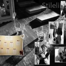 © Stilelibero Fotografia Ottica (Stilelibero-026)