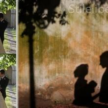 © Stilelibero Fotografia Ottica (Stilelibero-027)
