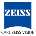 Da noi trovi lenti Carl Zeiss Vision